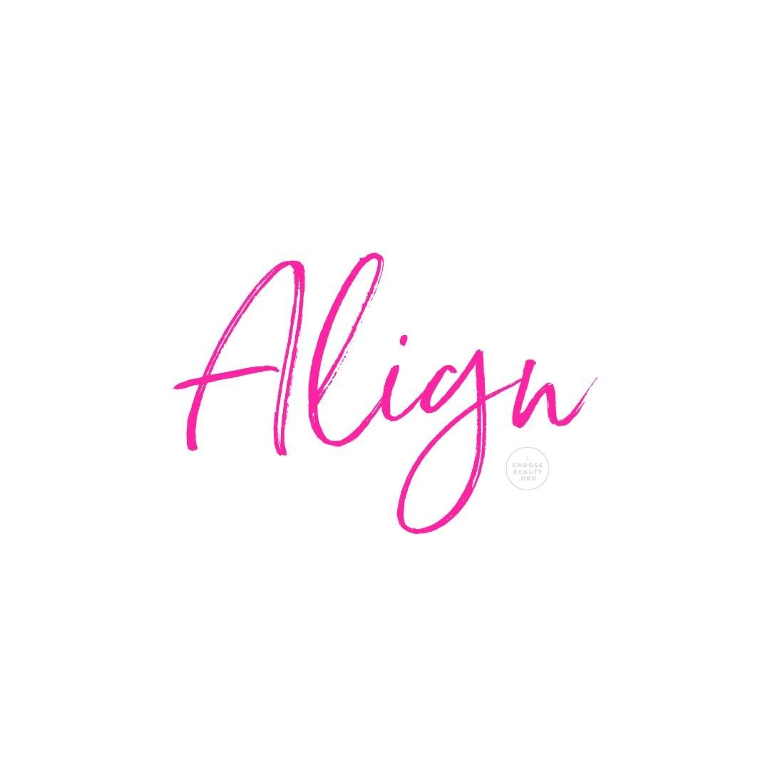 My word for the year: Align.For the last five years, I've felt kind of in between versions of myself, if that makes sense. The move to Maui tested me in ways I never imagined, but the hard work I've been doing in therapy keeps bringing me closer and closer to my true self. I feel more aligned personally and in all other areas of my life than I have before. As I delve deeper this year, I'm focusing on being more intentional so that everything I'm allowing into my life feels right to my core, and aligns with my soul.What word did you choose for 2021? #ichoosebeauty #selfkindness #align #inspiringwords #inspiringquote #inspiringthoughts #inspirationalquotestoliveby #inspirationalmessage #inspirationalsayings #inspirationalthought #healingtools #healingyourself #selflovematters #selflovetips #selflovemovement #selfloveadvocate #mentalhealthsupport #mentalhealthisimportant #mentalhealthtips #mentalhealthhelp #mentalhealthjourney #mentalhealthcare #mentalhealthadvice #mentalhealthcommunity #mentalwellness